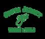 Display race119545 logo.bhvikn