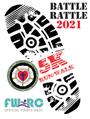 Display race92945 logo.bgqpo3