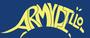 Display race120596 logo.bhbdy2