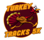 Display race101184 logo.bfhhw5