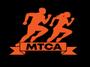 Display race120756 logo.bhcc63