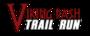 Display race79367 logo.bhbhqe