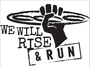 Display race113093 logo.bgs7rj