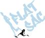 Display race120822 logo.bhc65