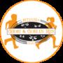 Display race101779 logo.bfjhox