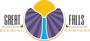 Display race108138 logo.bgqq2s