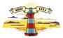 Display race28805 logo.beycrg