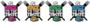 Display race6151 logo.bsqfwt