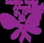 Display race28223 logo.bcjp80