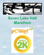 Display race19207 logo.bw2fav