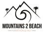 Display race4487 logo.bhezne