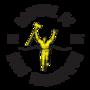 Display race6651 logo.beiict