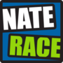 Display race16564 logo.bgkb c