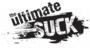 Display race2147 logo.bskl4l