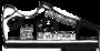 Display race19130 logo.bfcgyh