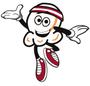 Display race3699 logo.bg7fem