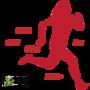 Display race25716 logo.bfhauo