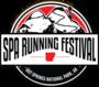 Display race22162 logo.bfdhe6