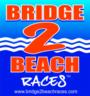 Display race9920 logo.btb6ip
