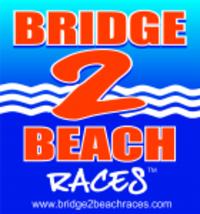 Standard race9920 logo.btb6ip
