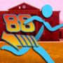 Display race1761 logo.bwfikn