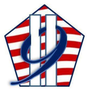 Display race20244 logo.bxdq3f