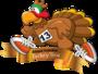 Display race33599 logo.bxhaej