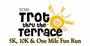 Display race33205 logo.bauxxp