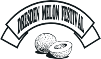 Standard race35018 logo.bdb9 a