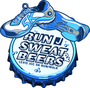 Display race14328 logo.bftju