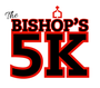 Display race35468 logo.byk3i3
