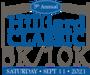 Display race29562 logo.bg5x9q
