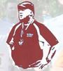 Display race31710 logo.bw4ejl