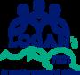 Display race34938 logo.bg3imf