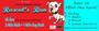 Display race36499 logo.berbsf