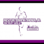 Display race23353 logo.bvrvhg