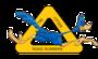 Display race37185 logo.bxjnqi