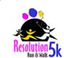 Display race36773 logo.bxg9c3