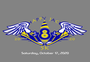 Display race38121 logo.bfawri