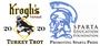 Display race2218 logo.bftbgh