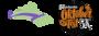Display race6213 logo.bhfajf