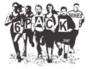 Display race8300 logo.btcmnc