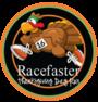 Display race39270 logo.bacbjg