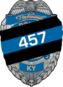 Display race27628 logo.bwewlv