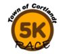 Display race4710 logo.bv9e8x