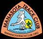 Display race40400 logo.bgqnaa