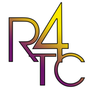 Display race40578 logo.bdziyh