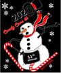 Display race37542 logo.bff3mk