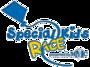 Display race4669 logo.bsuw4q