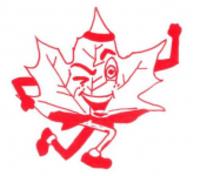 Standard race2502 logo.bs5bd